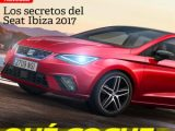 Motorlife Magazine 71