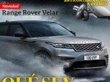 Motorlife Magazine 72