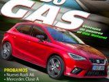 Motorlife Magazine 84