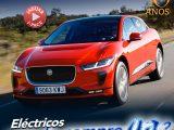 Informe sobre coches eléctricos en España