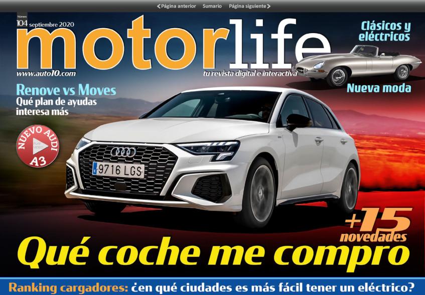 Motorlife 104
