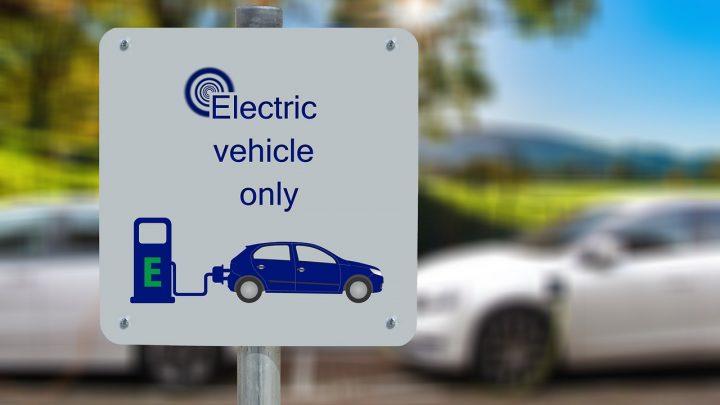 ¿Buscas un coche Eco?