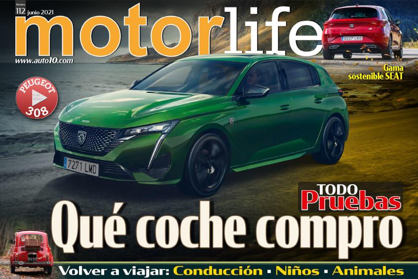 Motorlife 112